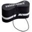 Swimrunners Ready For Pull Belt black
